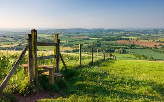 rural_england